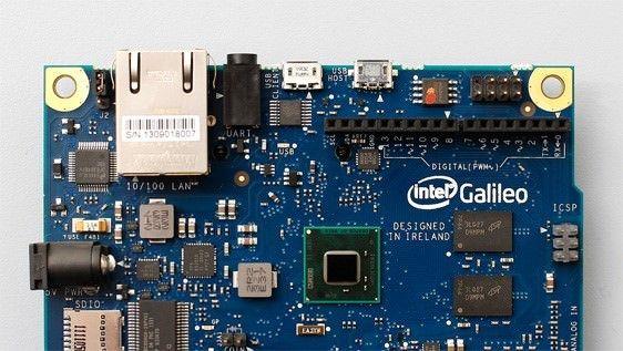 Raspberry Pi Alternatives: 8 SBC to Check Out