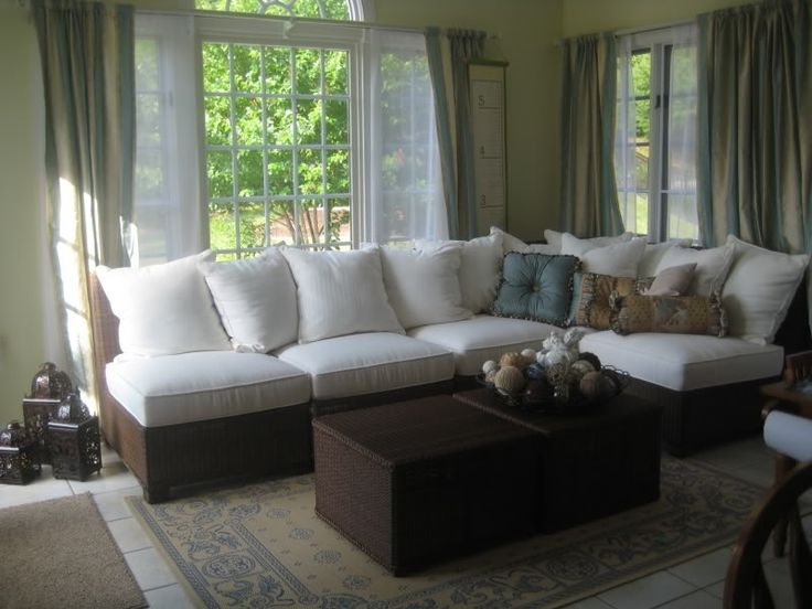 29 best ideas for sunroom images on pinterest home ideas decks and porch ideas. Black Bedroom Furniture Sets. Home Design Ideas