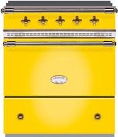 Lacanche 90cm Cormatin, Dual, multi colours