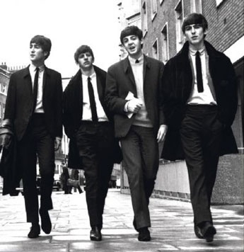 The BeatlesMusic, The Beatles, Beatles 3, Legends, British Inva, Graphics Design Posters, Jason Statham, Cards, Banners