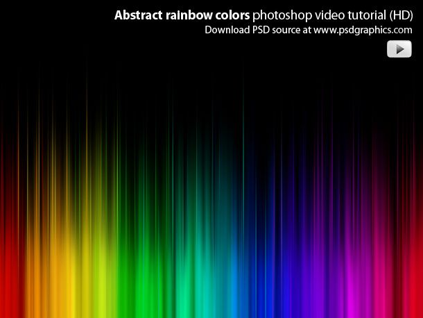 Google Image Result for http://www.psdgraphics.com/wp-content/uploads/2009/07/rainbow-colors-photoshop-tutorial.jpg