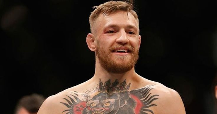 Two Huge UFC Announcements: Brock Lesnar At UFC 200 And Conor McGregor vs Nate Diaz  #UFC200 http://gazettereview.com/2016/06/two-huge-ufc-announcements-brock-lesnar-ufc-200-conor-mcgregor-vs-nate-diaz/