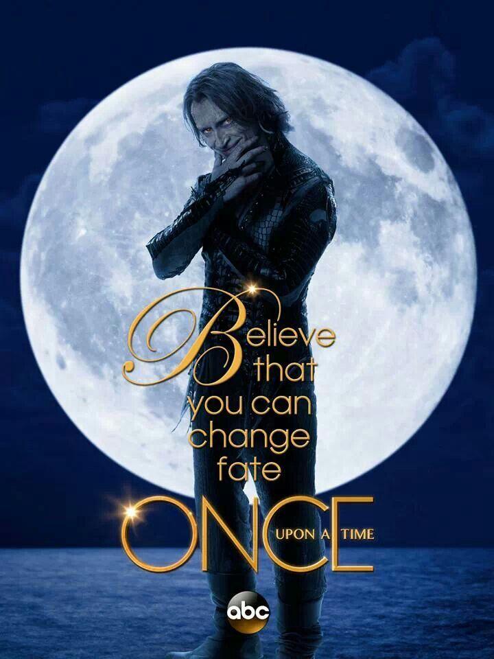 Season 3 Once Upon A Time Neverland #saveHenry September © 2013 Disney/Abc Companies