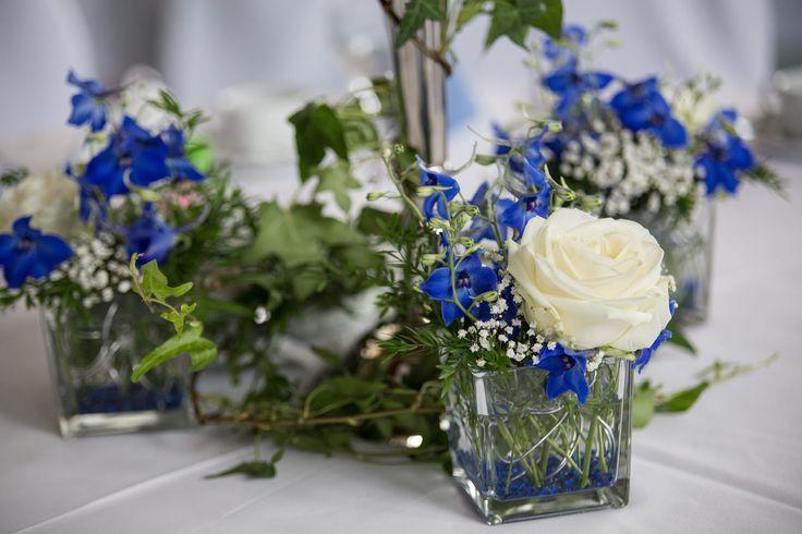 Harvest Wedding Ideas