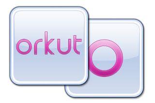 Ferramenta mostra como seria seu perfil no Orkut com base em dados do Facebook