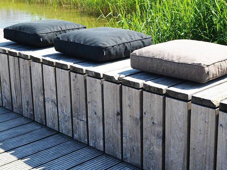 die besten 25 matratzenkissen ideen auf pinterest. Black Bedroom Furniture Sets. Home Design Ideas
