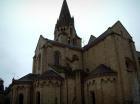 Brive-la-Gaillarde (Corrèze, Limousin)