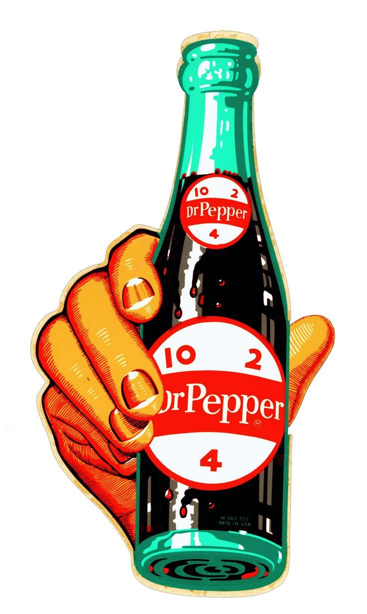 yahoo top 10 relationship killers pepper