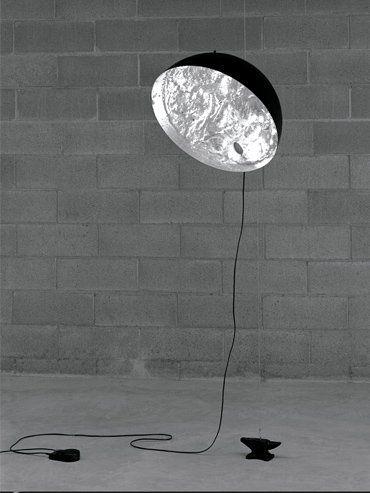 Stchu-Moon 03 - Stchu-Moon - Catellani&Smith