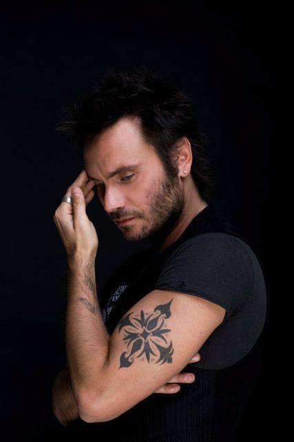 36 best Nek images on Pinterest Singers, Singer and Italia - poco dom ne k che