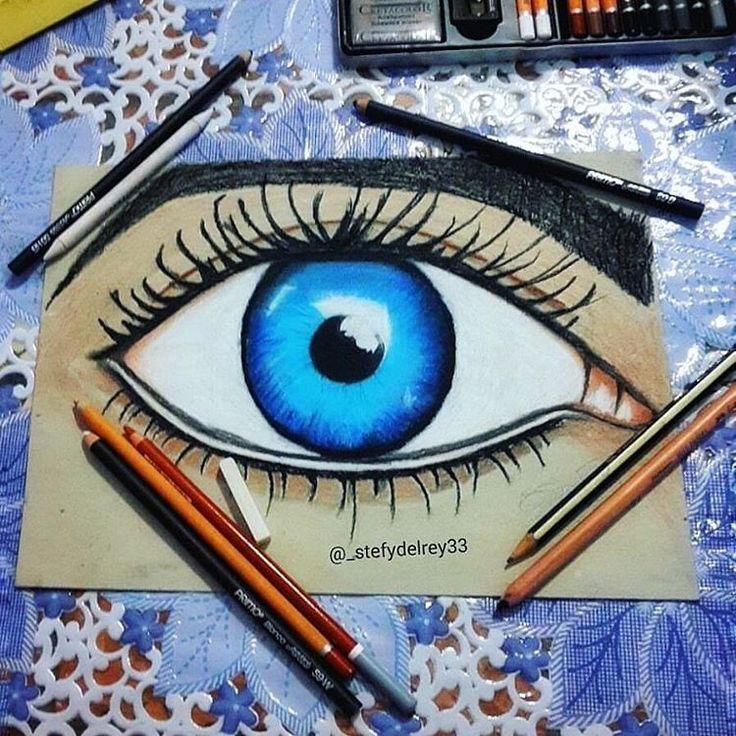 Troppo bello , troppo brava . Complimenti a @_stefydelrey33 ✨❤️☺️#pencil #sketch #watercolor #art #drawing #disegni #drawings #cute #copic #artista #blue #artwork #violet #sketchbook #loveart #rainbow #drawingtools #artist #colours #pen #lineart #pennarelli #Disegno#like#followme#follow#instalike#photoshoot#photooftheday‼️