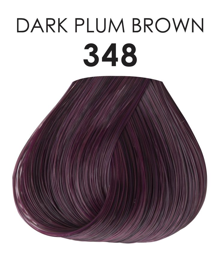 17 Best Images About Hair Color Chart On Pinterest Warm