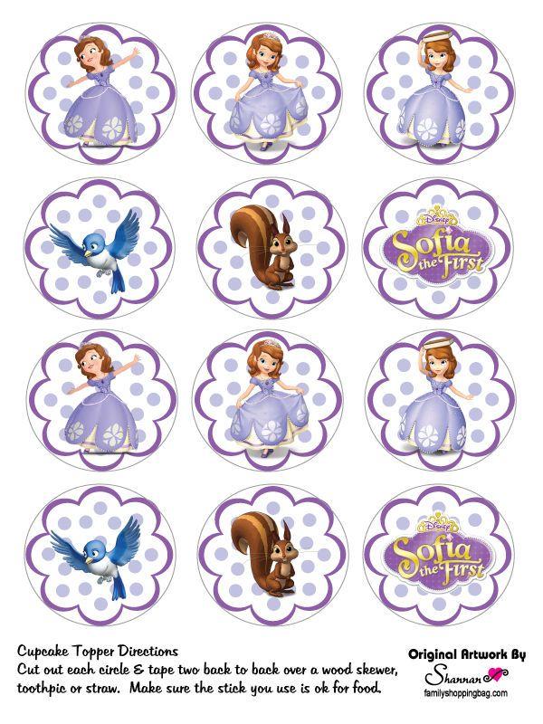 molde de lembrança princesas em EVA - Pesquisa Google