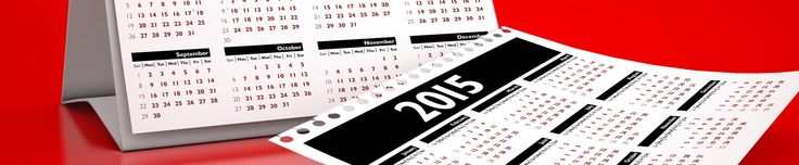 Calendari olandesi, illustrati, da tavolo tutti personalizzabili con loghi aziendali.  Scegli tra la vasta gamma delle nostre proposte: www.bigliettiecalendari.it