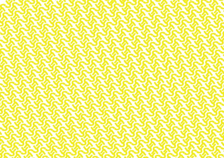 Tipografie patrone    #design  #patterns  #typography  #type