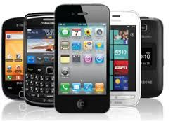 Sellurdevice.com is one the website on which you can sell your used cell phone,tablets, notebooks or other gadgets for cash. They will buy your cell phone or tablet. Find out how much your item is worth today! For more information visit: sellurdevice.com