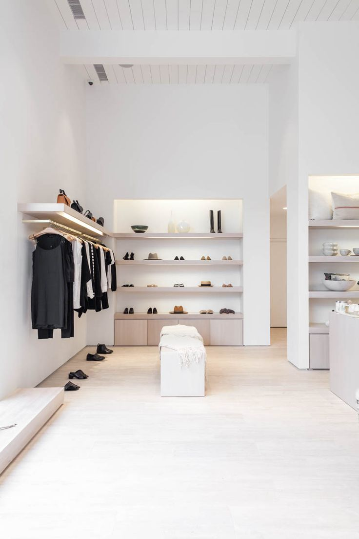 1017 best Retail Lighting and Design images on Pinterest   Clothing ...