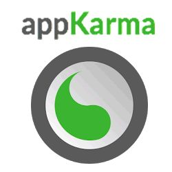 Hasil gambar untuk app karma\