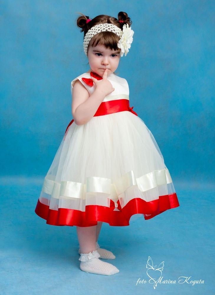нарядное платье для девочки - Поиск в Google