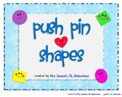 53 best Geometry images on Pinterest | Geometric form, Kindergarten ...