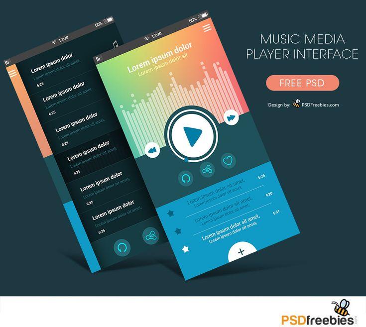 Музыка для мобильного скачать бесплатно новинки
