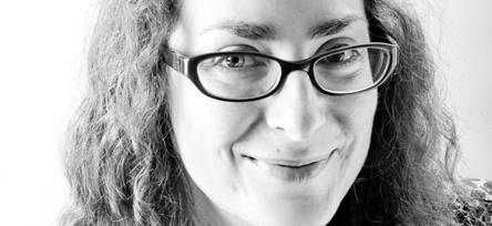 Meet Beth Rubin! http://selectitaly.com/blog/italy-travel-destinations/meet-the-select-italy-team-beth/