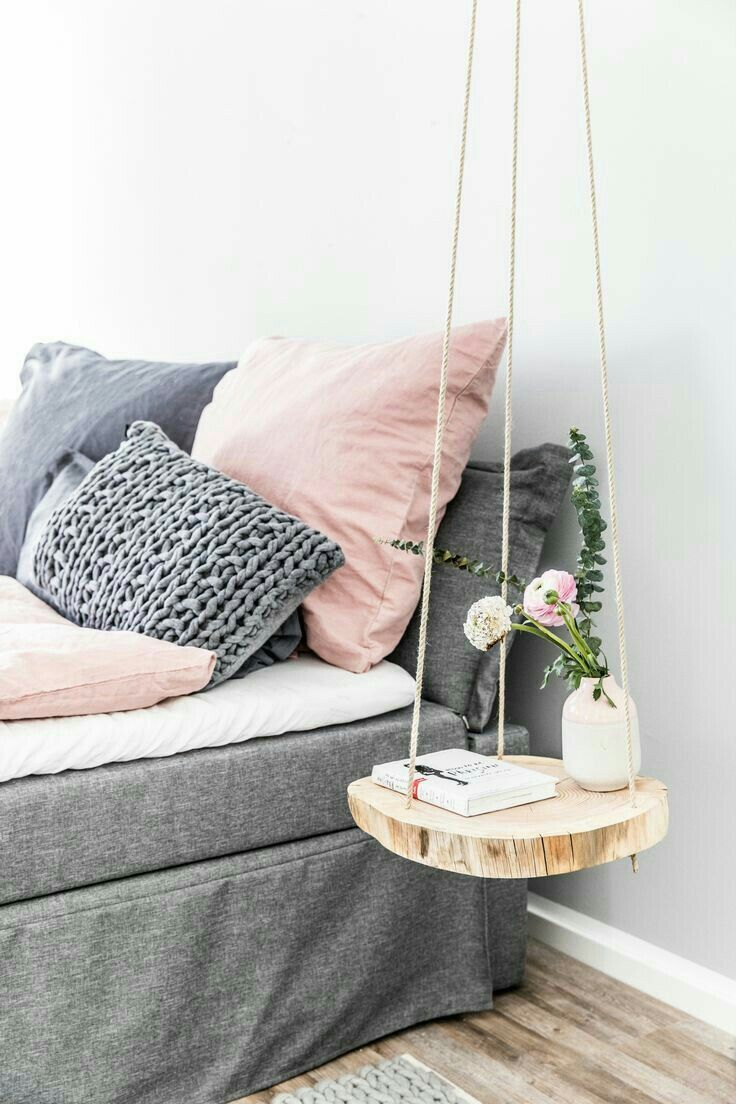55+ Easy DIY Room Decor Ideas to Decorating Your Home