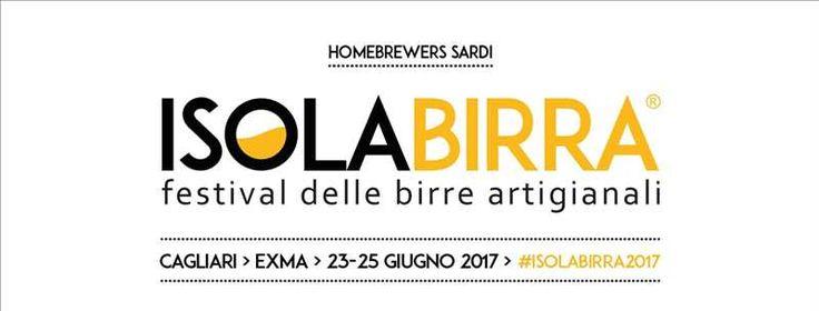 http://www.sardegnaeventi24.it/evento/97684-isolabirra-2017--torna-a-cagliari-il-festival-delle-birre-artigianali/
