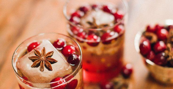 25 Cocktails Wir danken für dieses Jahr Ich kann es kaum erwarten, in den Ferien 21 zu werden