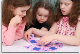 1000+ images about Bible Games on Pinterest | Life size games, Sunday ...