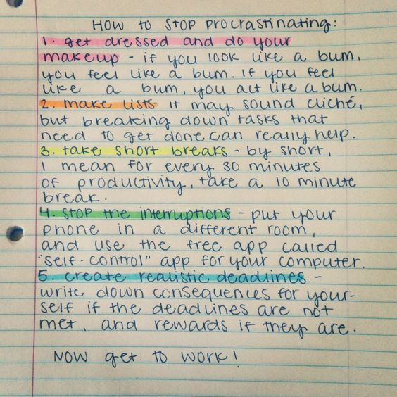 high school and smart lazy students Why students may not complete homework tweet: 6 comments what's the deal her most recent book, discipline survival guide for the secondary teacher, second edition, written with busy high school teachers in often underachieving students are not lazy, but are paralyzed by a subtle.