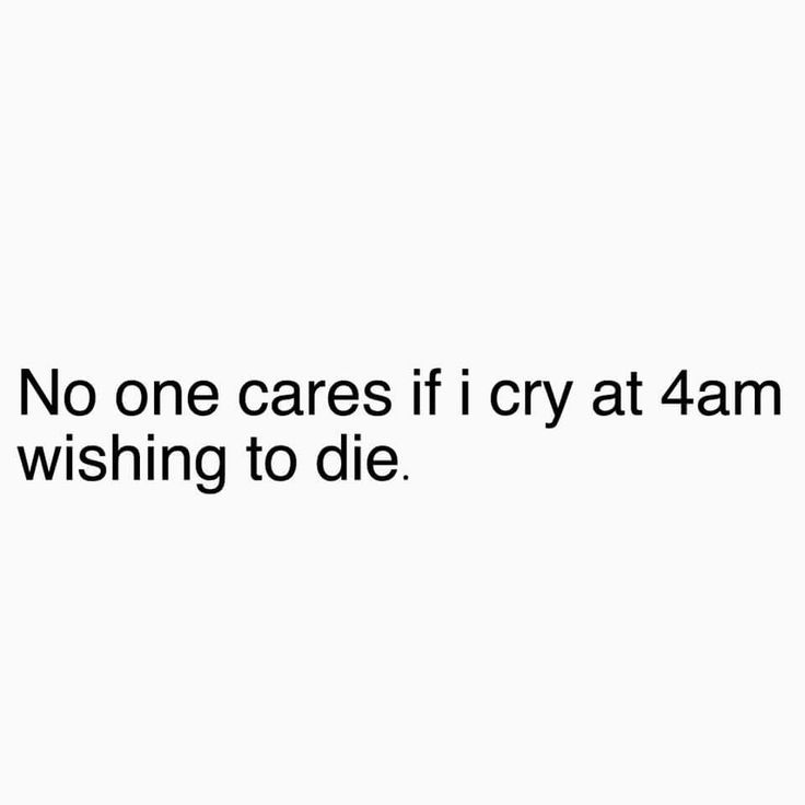 I feel like I want to die all the time but in reality ik I don't actually want to diei just want the pain to end soo much pain so long and each and every time it hurts more and more I hate my life but don't want to die...wish I could just sleep the rest of my lifd