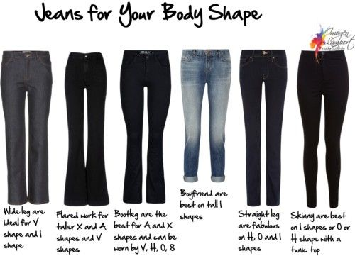 The 25+ best Smart casual jeans ideas on Pinterest