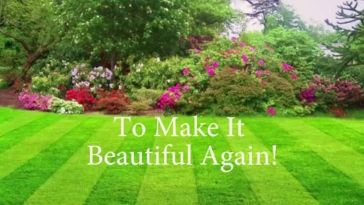 Watch Video on Youtube here: Lawn Care Somerset NJ - GA Landscaping For all Somerset and Middlesex county residents please consider us at http://ift.tt/2aa0ilR Lawn Care Somerset NJ Lawn Care Contractors Somerset NJ Lawn Care Companies Somerset NJ Best Lawn Care Contractors Somerset NJ Best Lawn Care Companies Somerset NJ Affordable Lawn Care Contractors Somerset NJ Affordable Lawn Care Companies Somerset NJ https://www.youtube.com/watch?v=U1KvhL0OMvU…