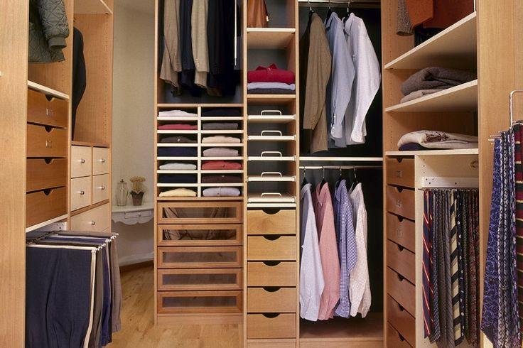 cabina-armadio-soluzione-ben-organizzata