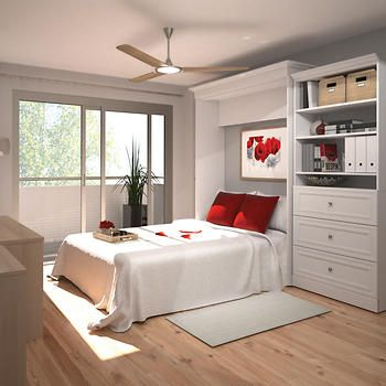 76 best Basement images on Pinterest | Home ideas ...