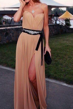 so pretty: Fashion, Style, Bridesmaid Dresses, Wedding, Gowns, Prom Dresses