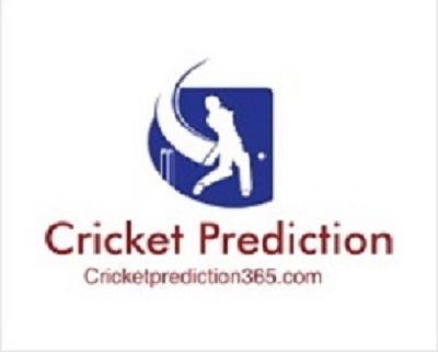 Australia vs England 1st Test Today Match Prediction The Ashes 2017-18