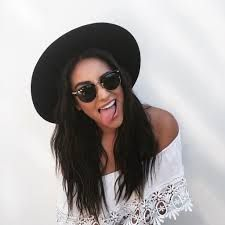 Image result for shay mitchell outfit