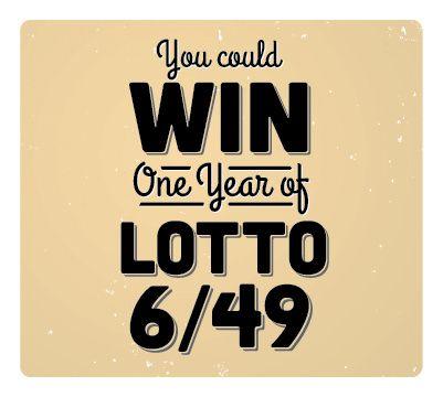 Lottoschein 6 Aus 49 Online Homework - image 11