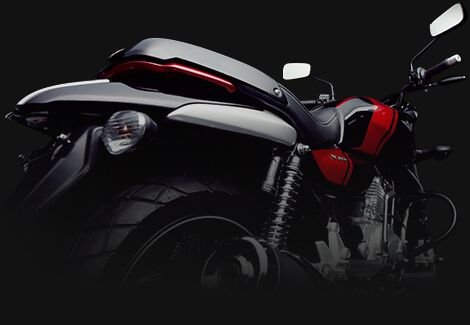 Bajaj V - Bike Features and Technical Specification- Bajaj Auto