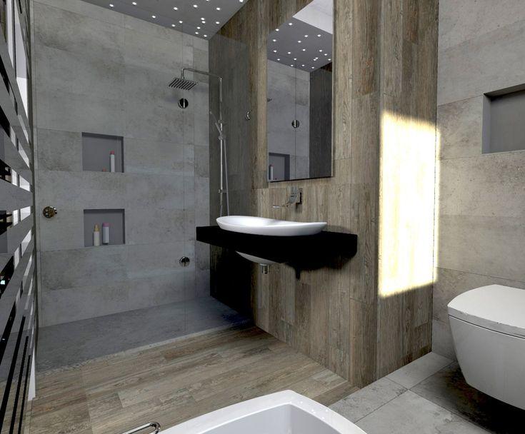 Oltre 25 fantastiche idee su lavanderia in bagno su for Idee bagno piccolo cabina