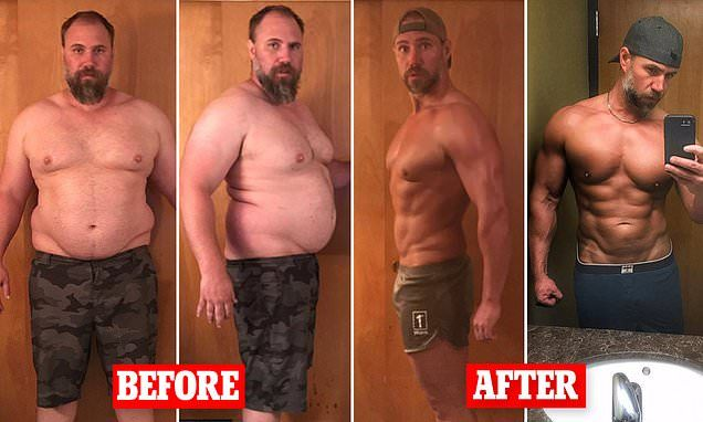 3 Ways Create Better oxandrolone for sale uk With The Help Of Your Dog