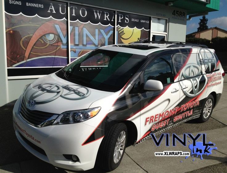 24 Best Images About Custom Graphic Wraps On Pinterest