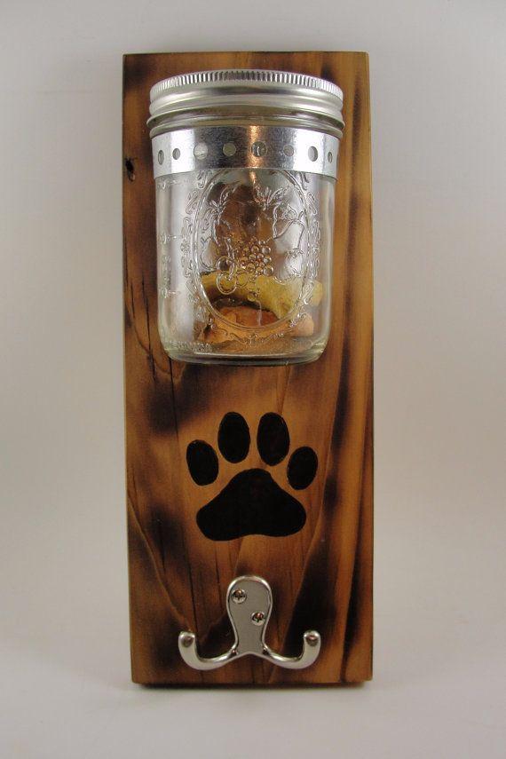 316 besten hundebetten leinen spielzeug und anderes zubeh r bilder auf pinterest hund katze. Black Bedroom Furniture Sets. Home Design Ideas