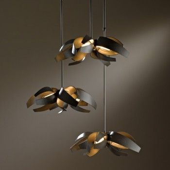 60 best hubbardton forge lighting images on pinterest lighting corona 136510 pendant light mozeypictures Images