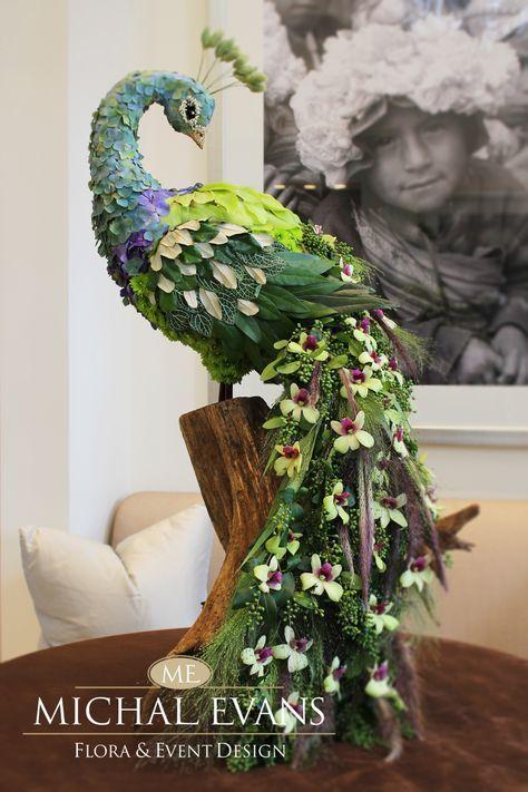 145 best Ausbildung images on Pinterest Craft, Centerpieces and