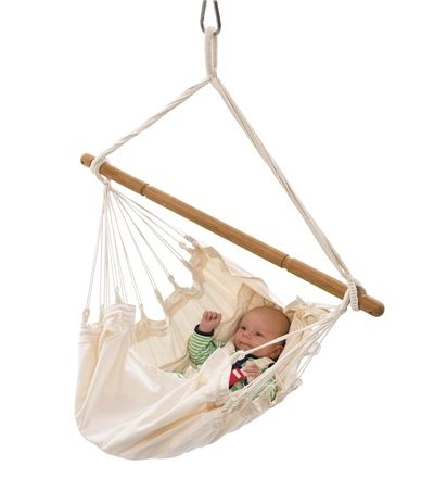 hammock chair stand adjustable plastic covers for parties best 25+ baby ideas on pinterest | natural baby, scandinavian cradles and bassinets ...