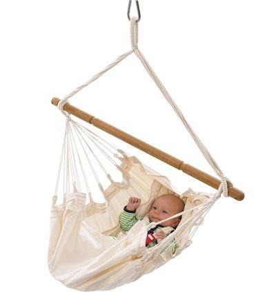 Best 25+ Baby hammock ideas on Pinterest