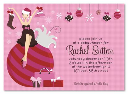 133 best Invitation Ideas Template images on Pinterest Baby - baby shower invitations for word templates